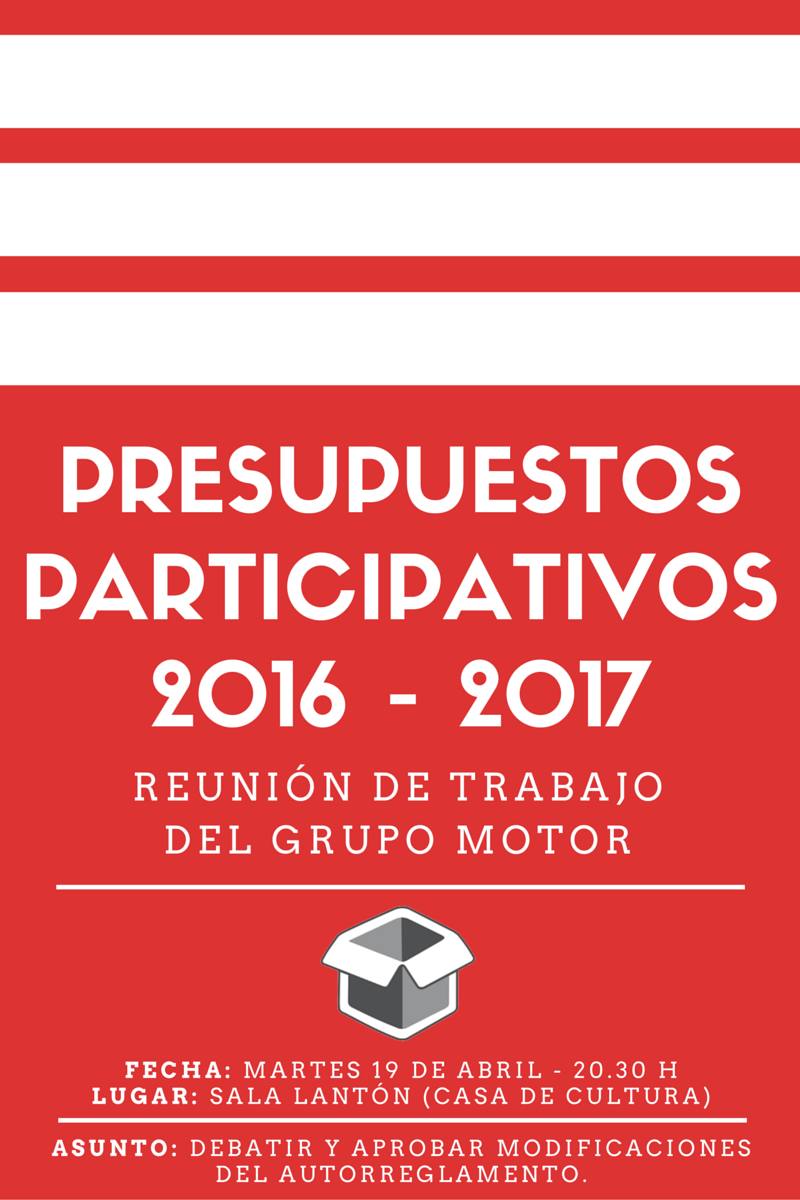 PPPVO_Motor042016