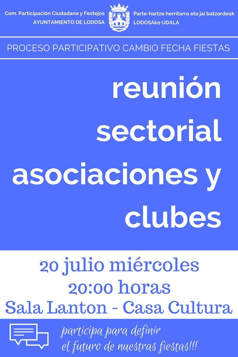 Sectorial_colectivos_fiestas
