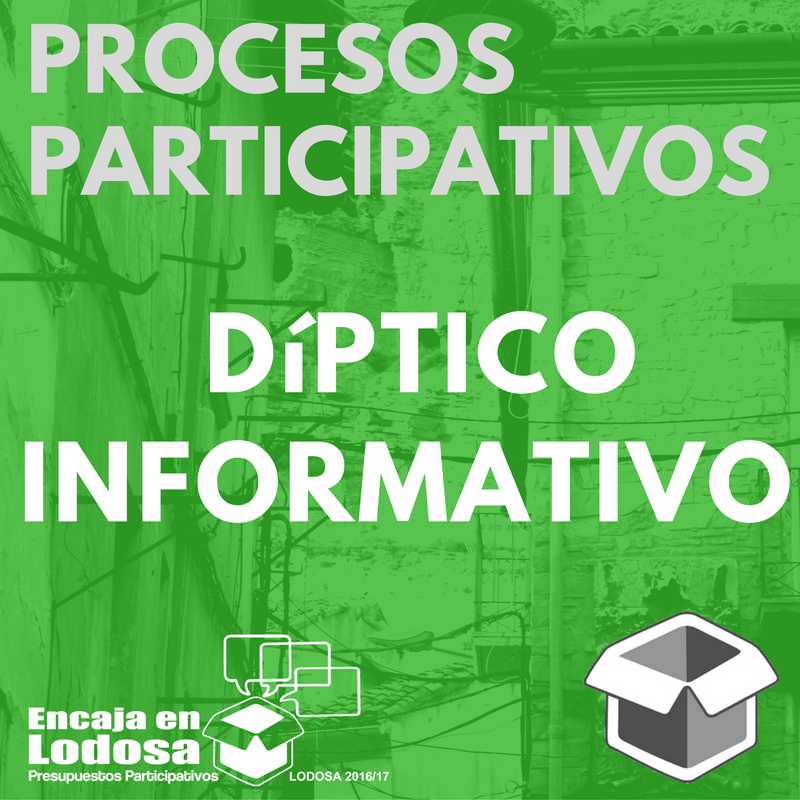 procesos-participativos-2016-2017_rrss